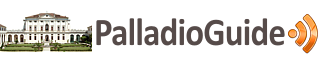 PalladioGuide.com - Guide and Sightseeing Tours Venetian Villas of Palladio